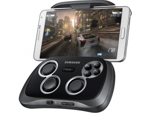 GamePad Samsung