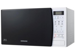 GE731K Samsung