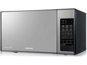GE83X  Samsung