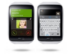Gear S Samsung