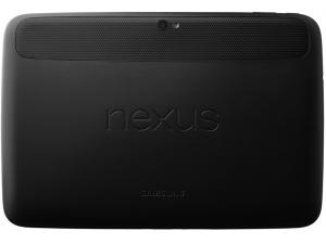 Google Nexus 10 Samsung
