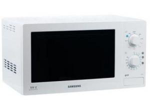GW71B  Samsung