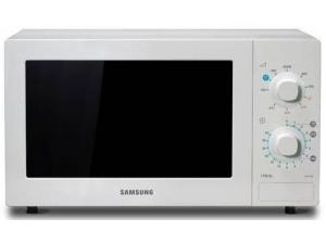 Samsung GW71B