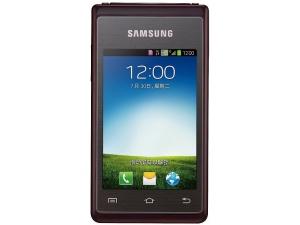 Hennessy W789 Samsung