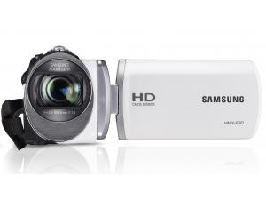 HMX-F90 Samsung
