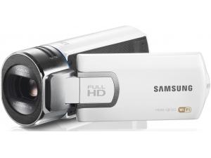 HMX-QF30 Samsung