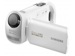 HMX-T10 Samsung