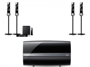 HT-ES6550W Samsung