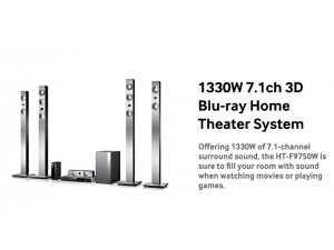 HT-F9750W Samsung