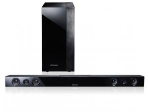 HW-F450 Samsung