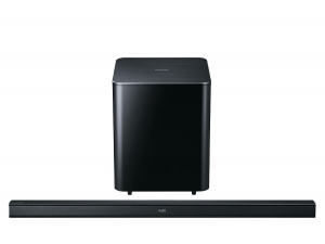 HW-F550 Samsung