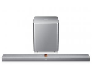 HW-F751 Samsung