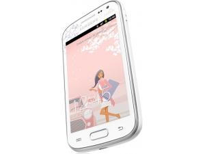 Galaxy Ace 2 Samsung