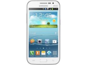 Galaxy Win Samsung