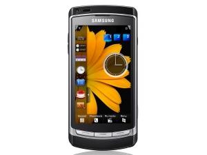 i8910 Omnia HD Samsung