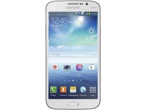 Galaxy Mega 5.8 Samsung