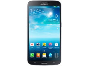 Galaxy Mega 6.3 Samsung