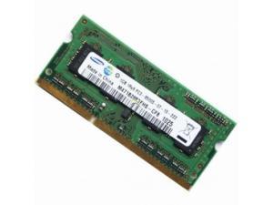 Samsung KN1GB0 1GB