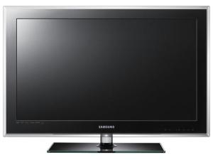 LE46D551 Samsung