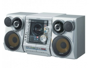 Samsung MAX-ZJ650