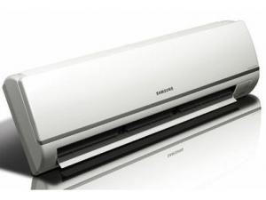 MH026FNEA Samsung