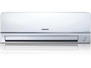 MH035FNEA Samsung