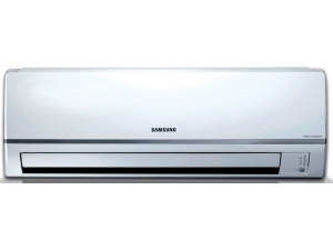 MH052FNEA Samsung