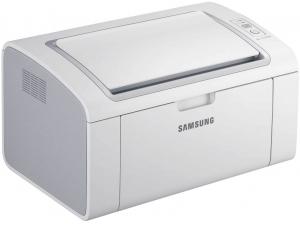 ML-2165W  Samsung