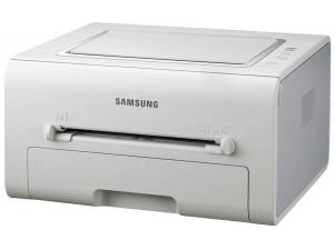 ML-2545 Samsung