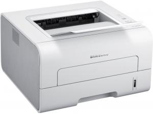 ML-2955DW Samsung