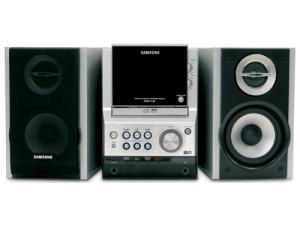MM-DJ8 Samsung