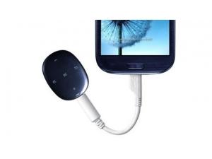 Muse Samsung