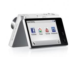 MV900F Samsung