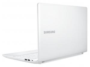 270E5E-X03TR Samsung