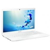 Samsung 270E5E-X03TR