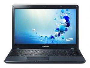 NP270E5G-K05TR Samsung