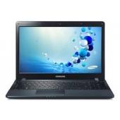 Samsung NP270E5G-K05TR