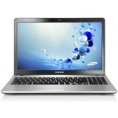 Samsung NP300E5E-A01TR