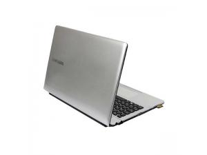 NP300E5E-A01TR Samsung