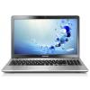 Samsung NP300E5E-A02TR