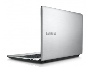 NP300E5E-A02TR Samsung