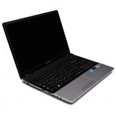 Samsung NP300E5V-A01TR