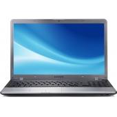 Samsung NP350V5C-S0KTR