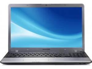 NP355V5C-S0BTR Samsung