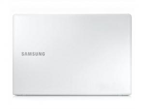 NP370R5E-S06TR Samsung