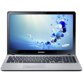 Samsung NP370R5E-S0ATR