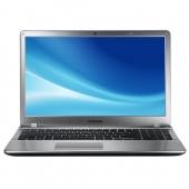 Samsung NP510R5E-S01TR