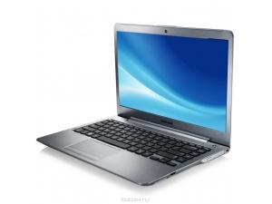NP535U4C-S03TR Samsung