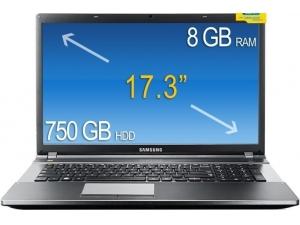 NP550P7C-T03TR Samsung