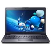 Samsung NP870Z5E-X01TR